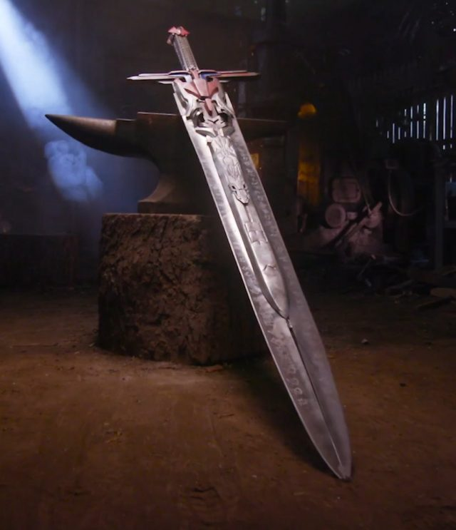 espada-enorme-mitos